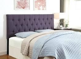 Bedroom Bed Comforter Set Bunk by Loft Beds Loft Bed Covers Bedroom Dark Purple Curtains For Leaf