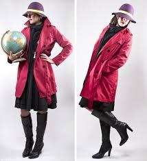 Red Coat Halloween Costume 33 Halloween Costume Ideas Images Costumes