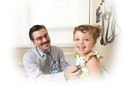 Meet The Doctors Medical Professionals And Healthcare Providers Atrius Health Care About You Welcoming New Patients