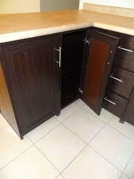 plastic kitchen cabinets rigid plastic kitchen cabinets