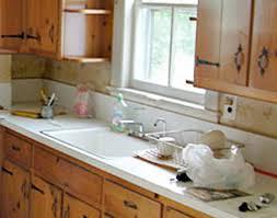 Kitchen Sinks Okc Kitchen Remodel Paint Kitchen Cabinets Okc Best Home Furniture
