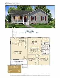how to build a floor for a house 17 best of stock of affordable home plans to build storybook homes