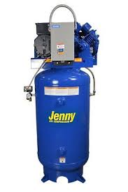 17 best 80 gallon air compressor for sale images on pinterest 80