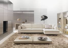 Tv Room Furniture Sets Living Room Living Room Sofa Sets Ideas New Design