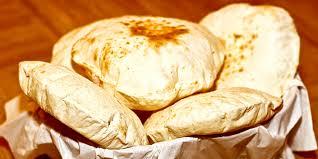 rida la cuisine le rida mediterranean indian cuisine travel141
