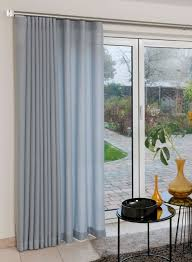 curtain rail supplies is a trade supplier of soft furnishings