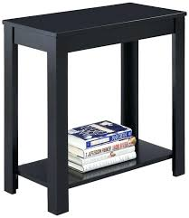 glass coffee tables and end tables u2013 capsuling me
