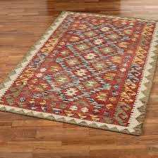 Western Style Area Rugs Extraordinary Design Ideas Southwest Style Area Rugs Amazing