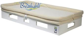 Best Mattress For Crib Mattresses Baby Mobiles With Lights And Best Mattress For