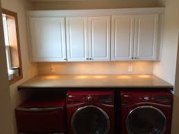 table top washer dryer prelightsj countertop washing machine and dryer quartz over washer