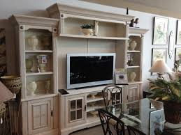 Tv Walls by Tv Wall Unit Rooms To Go New Home Ideas Pinterest Tv