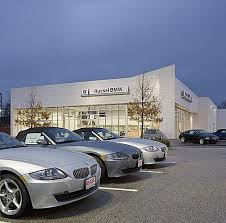 russel bmw in catonsville md yellowbot