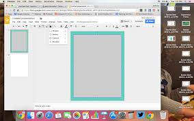 How To Insert A Photo In Resume How To Add Backgrounds In Google Docs A Workaround