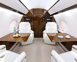 Gulfstream G650 Interior Sold Gulfstream G650 Diversified Aviation Services Diversified
