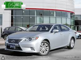 old lexus coupe lexus of windsor vehicles for sale in windsor on n8r 1a1
