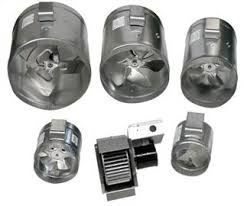 duct booster fan duct booster fans crawl space ventilation dryer boosting