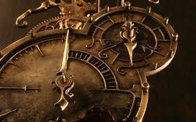 beautiful clocks photo collection beautiful vintage clock hd