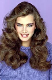 80s hairstyles 80 s hairstyles for women fade haircut