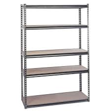 Shelving Units Decorative Kitchen Shelving Units Amazing Home Decor