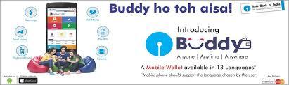 Sbi Online Help Desk State Bank Buddy U2013 Mobile Wallet Sbi Corporate Website