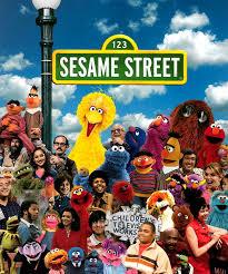 sesame street thanksgiving big bird sesame street trailer finds big bird and friends on hbo collider