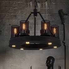 livingroom cafe compare prices on contemporary pendant l shopping buy
