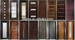 Interior Wood Doors For Sale Splendorous Interior Wood Door Panels Shaker Interior Wood Doors