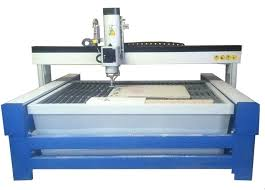 Water Jet For Sale Low Cost Waterjet Cutting Machines For Sale