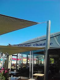 se d arrasser d un canap les voiles d ombrage sale custom shades and awnings