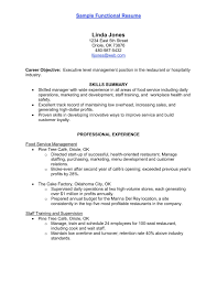 resume examples for hospitality operations manager job description resume template best operations manager resume example livecareer with regard to