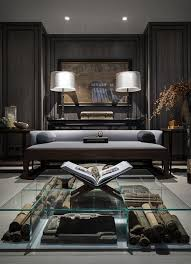 Best  Luxury Living Ideas On Pinterest Luxury Homes Interior - Living room design interior