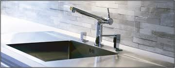 kitchen faucets best home design ideas and pictures