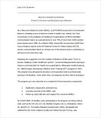 template for summary report event summary report template 101 best 25 newspaper article