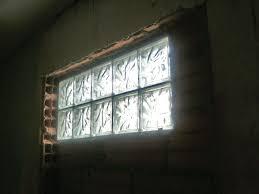 brique de verre cuisine montage brique de verre exterieur 1814 sprint co