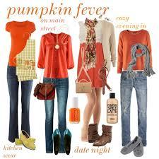 turkey and dressing faithfully fashionable