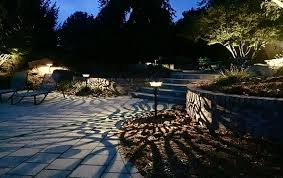 photo gallery landscape lighting design u0026 ideas volt lighting