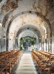 mexico wedding venues 42 best mexico wedding chapels images on wedding