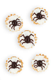 halloween hors d oeuvres 5 halloween hors d u0027oeuvres recipes