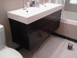 custom home design tips bathroom sink creative custom bathroom sinks decorating idea