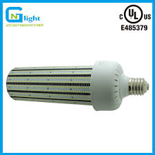 mogul base led light bulbs led light bulbs 200watt e39 mogul base replace 1 000w high pressure