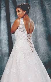 chagne wedding dresses change wedding dress from zip to lace up dorris wedding