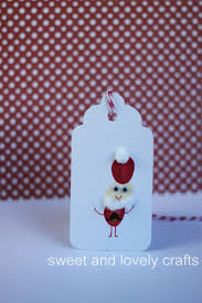 147 best sweet and lovely crafts my blog images on pinterest