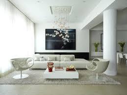 House Ideas For Interior House Design Ideas House Ideas For Interior Delectable