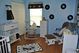 unbelievable music themed bedroom 79 by house decor with music