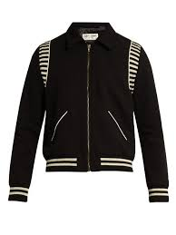 Wool Bomber Jacket Mens 75 Best W16 Images On Pinterest Superdry Sweatshirt And Zip Hoodie