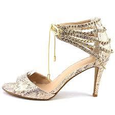 thalia sodi womens evahly open toe special occasion strappy sandals