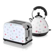Next Kettle And Toaster Amazon Co Uk Kettle U0026 Toaster Sets