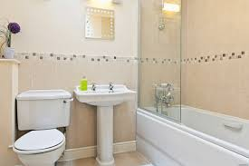 interior interior home remodeling ideas old fashioned bathroom