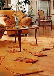 Designer Area Rugs Modern Sculptured Contemporary Rugs Floor Decor Ideas