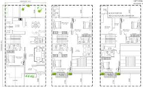 design my own floor plan for free design bathroom layout u2013 hondaherreros com